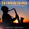 Lea Perry - Dubby Sunset Sky At Cafe Del Mar (Ibiza Beach Mix) Grafik