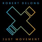 Robert DeLong - Global Concepts