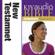 Zondervan - KJV New Testament Dramatized Audio (Unabridged)