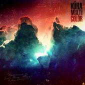Gógó (Lulu Rouge Remix) - Kúra