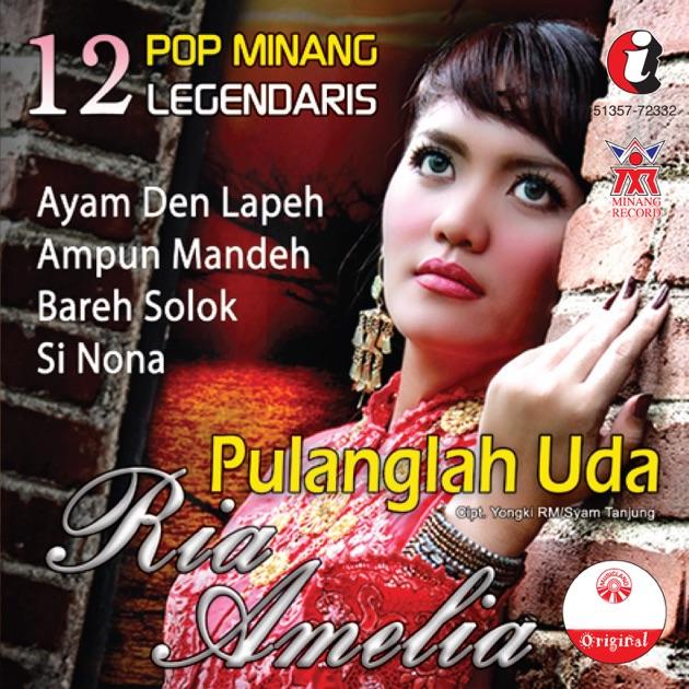 free download mp3 lagu house music dangdut terbaru