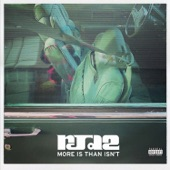 RJD2 - Temperamental (feat. Phonte Coleman)