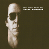 The Very Best of Lou Reed