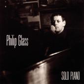 Glass: Solo Piano