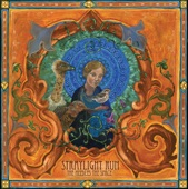 Straylight Run - The Miracle That Never Came