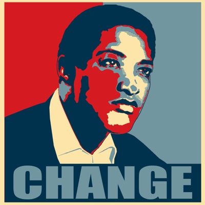 A Change Is Gonna Come - Sam Cooke song