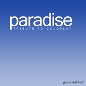 Paradise (Instrumental Version) - Gavin Mikhail