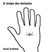 Ariel Kalma - Voyage Reternelle