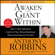Anthony Robbins - Awaken the Giant Within