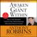Anthony Robbins - Awaken the Giant Within
