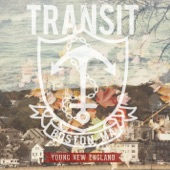 Transit - Second to Right