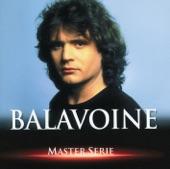 Master série : Daniel Balavoine, vol. 1