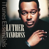 download endless love by luther vandross