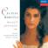 Cecilia Bartoli, György Fischer & Wiener Kammerorchester - Cecilia Bartoli - Mozart Portraits