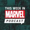 This Week in Marvel - Marvel.com