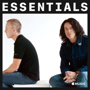 Tears for Fears Essentials