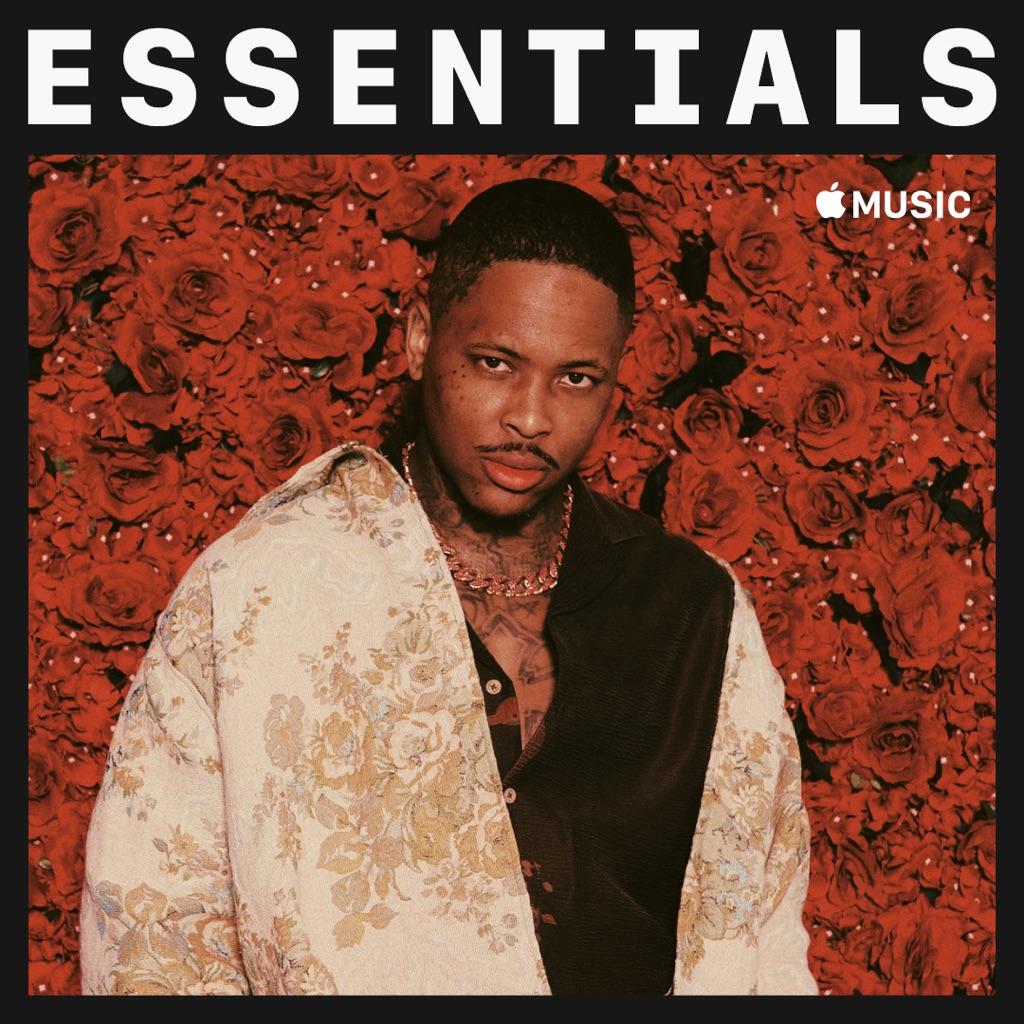 YG Essentials