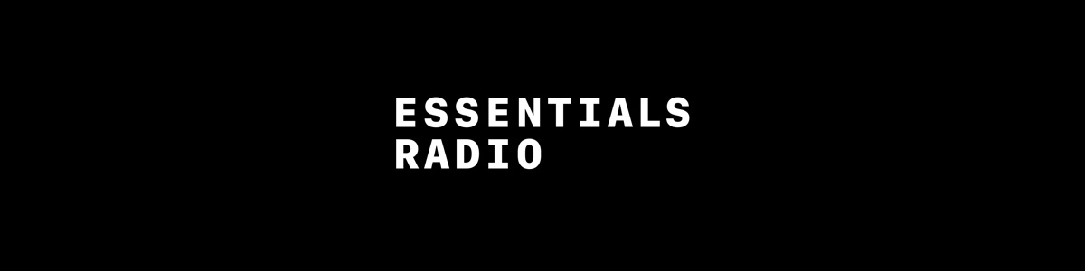 Essentials Radio