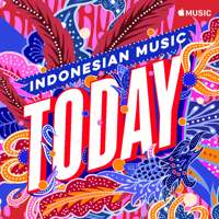 Download lagu  - Indonesian Music Today