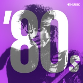 80s Hits Essentials on Apple Music