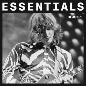 Steve Miller Band Essentials