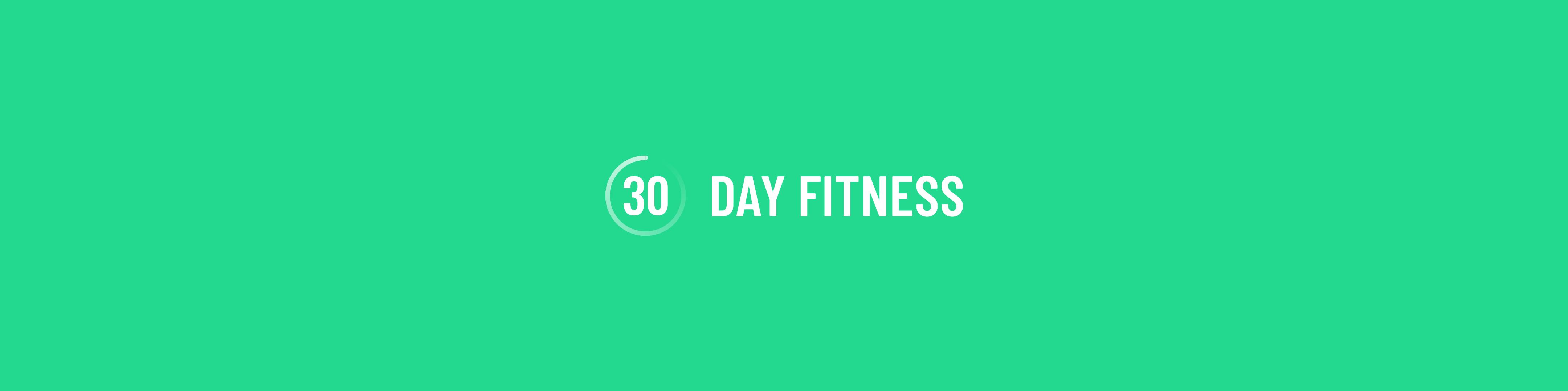 download di app guida alla perdita di peso efficace