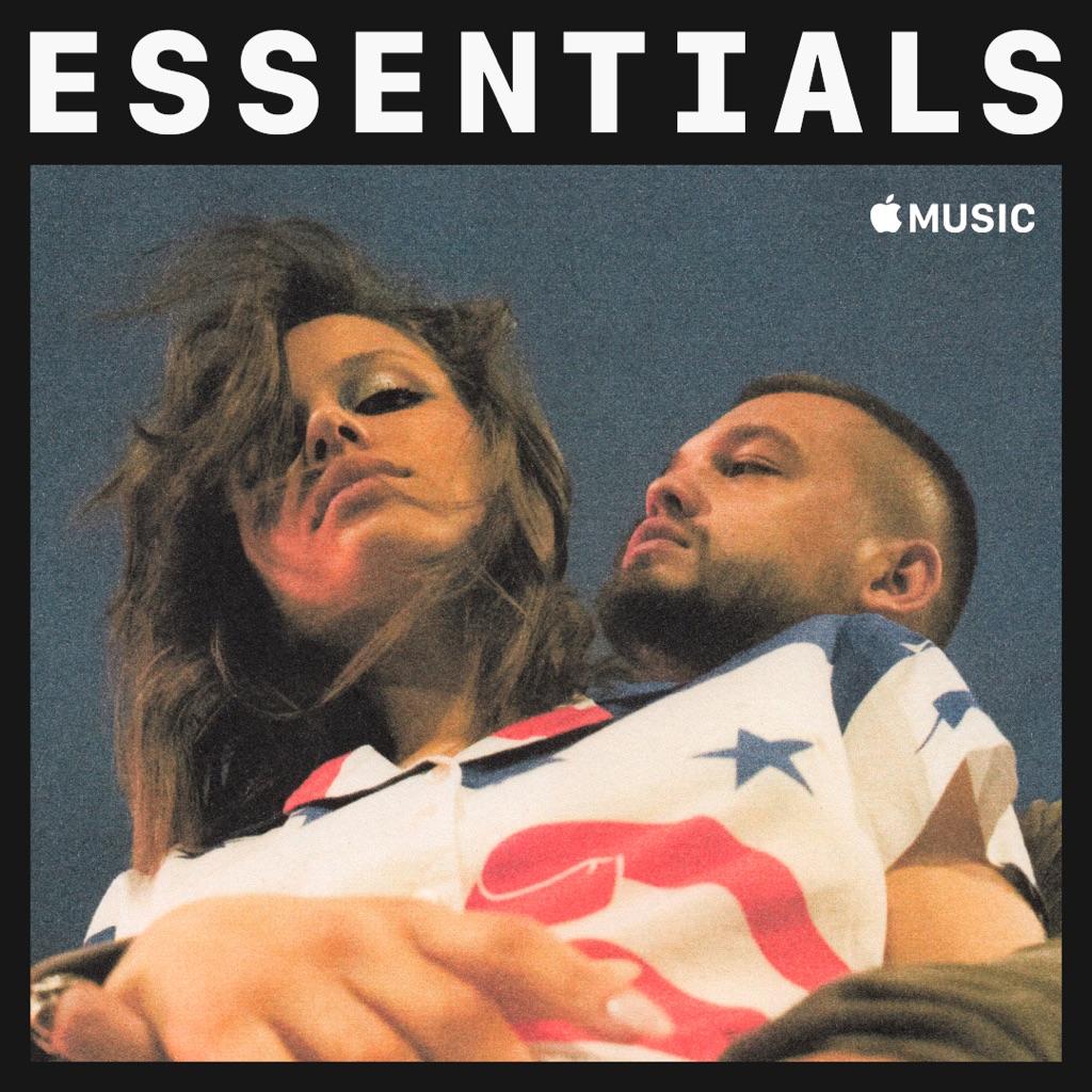 Malbec x Siuzanna Essentials
