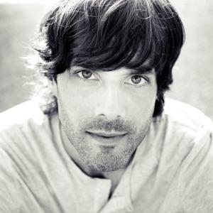 Adrian Stern