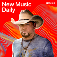 New Music Daily music video