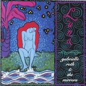 Gabrielle Roth & The Mirrors - Luna