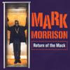 Mark Morrison - Return of the Mack (C&J Extended Mix) Grafik