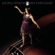 Julieta Venegas - MTV Unplugged: Julieta Venegas (Live)