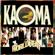 Dançando Lambada - Kaoma