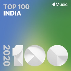 Top Songs of 2020: India