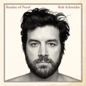 Bob Schneider - The Effect