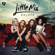 Little Mix - Salute (Deluxe Edition)