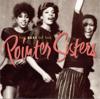 The Pointer Sisters - Fire kunstwerk