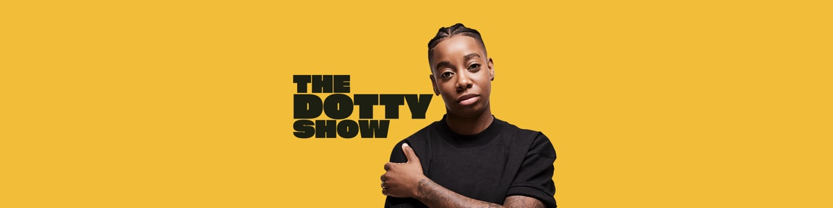 The Dotty Show