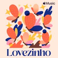Lovezinho Mp3 Songs Download