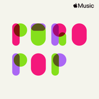 Puro pop Mp3 Songs Download