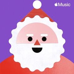 Weihnachten für Kinder