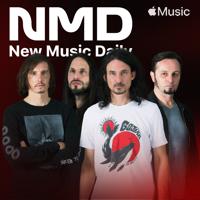 New Music Daily -