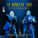 Peter Manjarrés & Sergio Luis Rodriguez - Que Dios Te Bendiga (Canción de Cumpleaños)