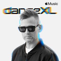 danceXL