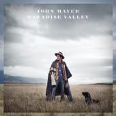 John Mayer - Who You Love (Album Version)