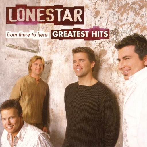 Art for Runnin' Away With My Heart by Lonestar