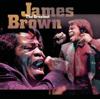 James Brown - I Got You (I Feel Good) Grafik