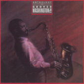 Download Just the Two of Us (feat. Bill Withers) - Grover Washington, Jr. Mp3 and Videos