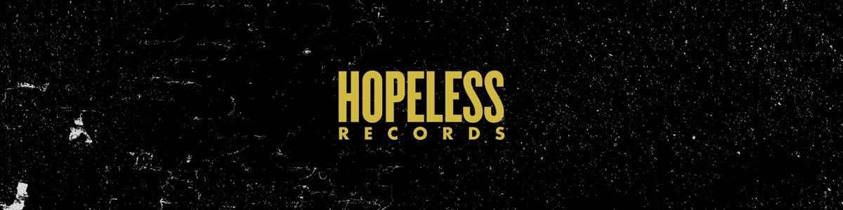 Hopeless Records