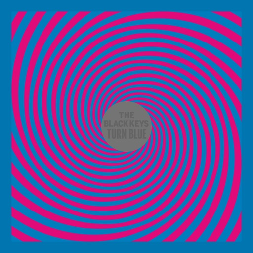 Art for Weight Of Love by The Black Keys